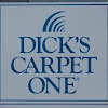 Dicks Carpet One