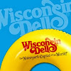 Wisconsin Dells Official Channel