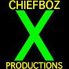 chiefbozx