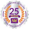 The FISH! Philosophy