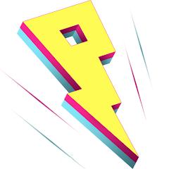 pandoramuslc profile picture