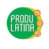 Produlatina Heredia