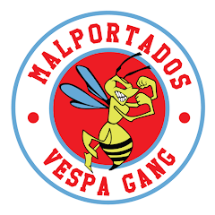 Vespa Club Ciudad de México
