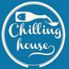 Chilling house