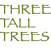 threetall3