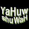 YaHuwshuWaH33