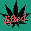 Lifted OE