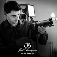 Joel Bordignon