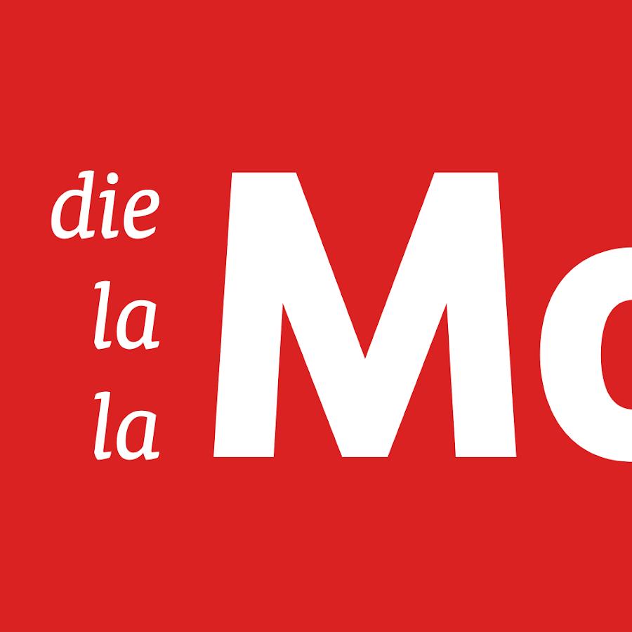 La mobili re youtube for Versicherung mobiliar