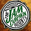 TheJamCampaign