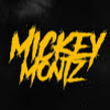 MickeyMontz Beats