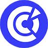 CCI ParisIdF
