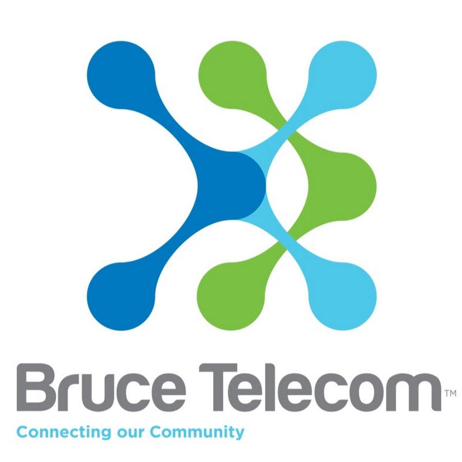 Image result for Bruce Telecom
