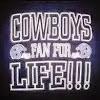 Texas Fan 214