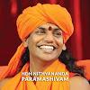Nithyananda Sangha