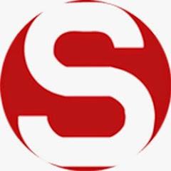 Showbizvn.com