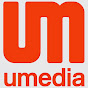 Umedia Distribution