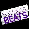 businessbeats
