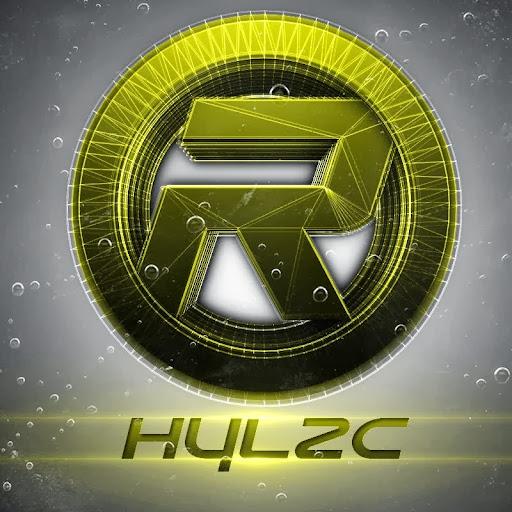 TheHylzc