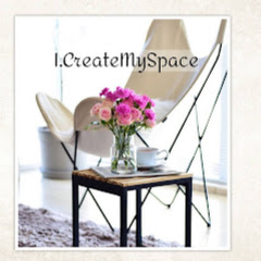 I.CreateMySpace Mari-McGuire (i-createmyspace-mari-mcguire)
