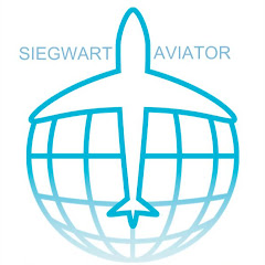 Siegwart Aviator