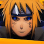 Craque Android 2