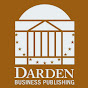 DardenPublishing