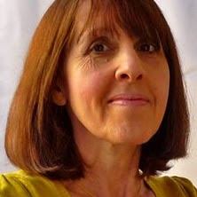 Rita Burzomi