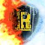 youtube(ютуб) канал Rimas