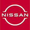 Nissan Saudi Arabia