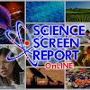 SCIENCE SCREEN REPORT OnLINE