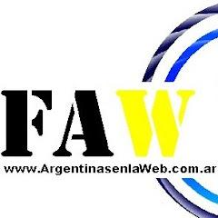ArgentinasnlaWB Faw