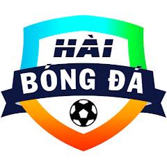 Hài Bóng Đá