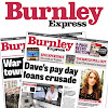 BurnleyExpress
