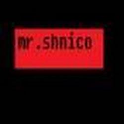 MrShnico