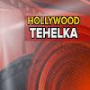 Hollywood Tehelka