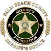 Palm Beach County Sheriff's Foundation