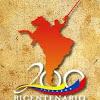 BicentenarioVe