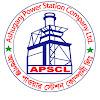 Ashuganj Power Station Company Ltd.