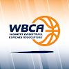 WBCABasketball