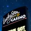 Lucky Star Casino