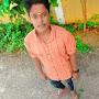 Madhesh Madhesh