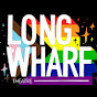 Long Wharf Theatre