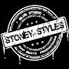 StoneyStyles