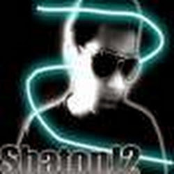 ShatonJ2
