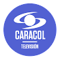 caracoltv Youtube Channel