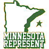 The Minnesota Represent Show