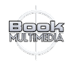Book Multimedia