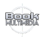 Book Multimedia