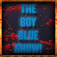 The Boy Blue Show